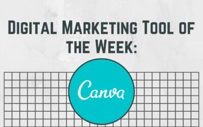 Canva – Graphic Designing Tool for Everyone